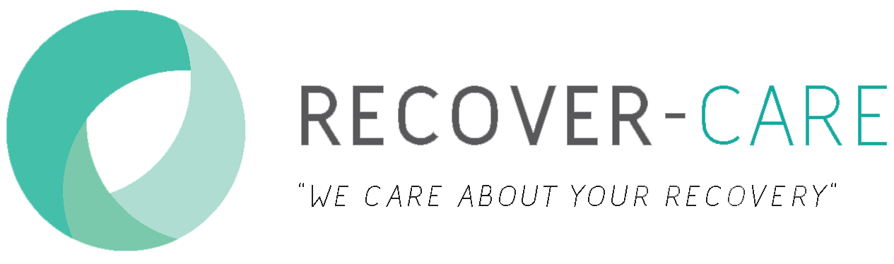 Recover Care